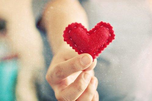Σ 'αγαπώ