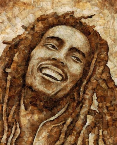 Bob Marley est et sera toujours le roi du Reggae