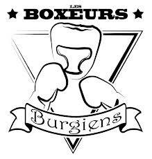 <3 la boxe
