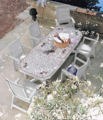 152 le salon de jardin enfin la maison for Salon de jardin 200 euros