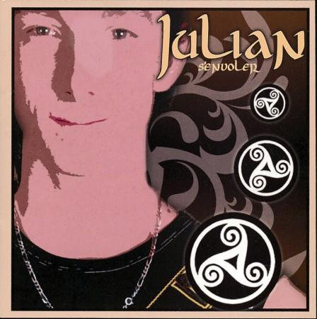 Les fans de JULIAN