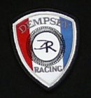 Photo de dempsey-racing