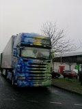 Photo de scania-chti