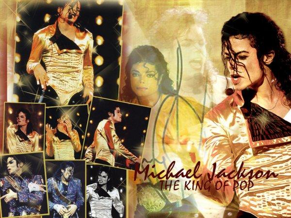 Quelques Anecdotes sur MJ 3