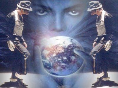 Quelques Anecdotes sur MJ 4