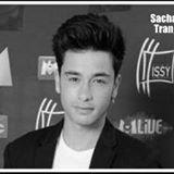 Sacha Tran