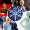 Elsa Fisher
