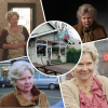 Granny Lucas