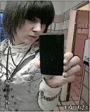 Photo de 0x-my-life-x0
