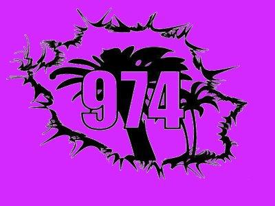 LE SON 974
