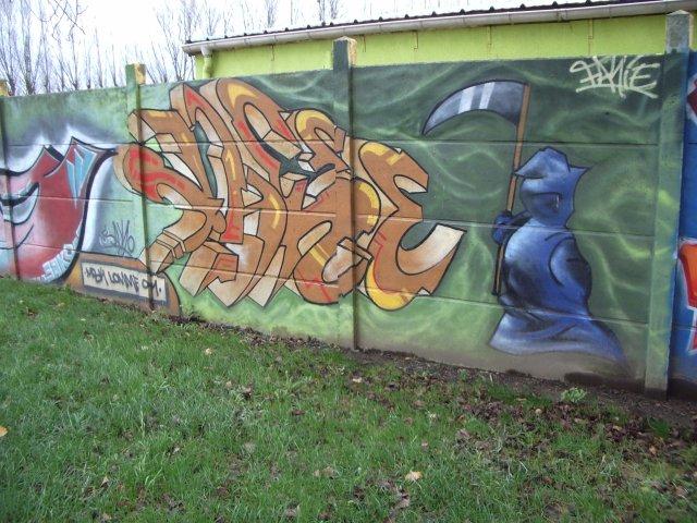 Blog de graff-lille