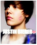Photo de Justin-Bieber-LoOve-You