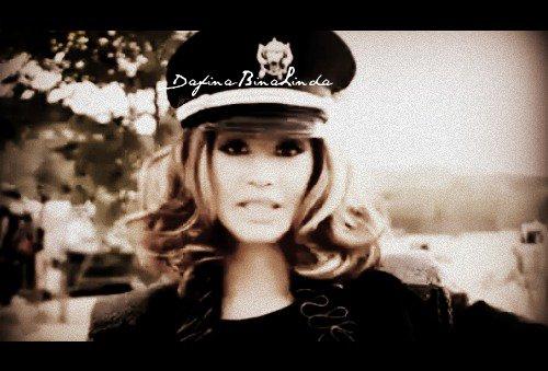 Dafina-BinaLinda