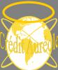 Coopérative 1er Catégorie << Crédit Auréole>>
