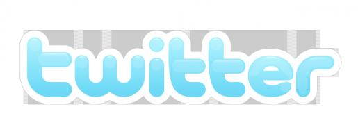 Dj Bew sur Twitter !!