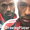 DrawingPlayer