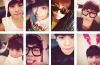 SM Entertainment : Cute & Beautiful SHINee ♥