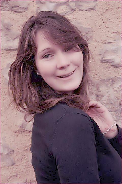 ♡ Sarah - 14/11/1991 ♡
