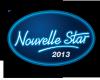 Sondages-Nouvelle-Star