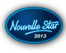 Photo de Sondages-Nouvelle-Star