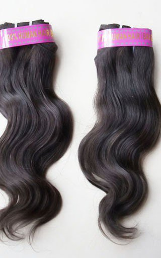 are brazilian hair extensions good