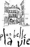 Photo de Pluu-Bellee-La-Vii