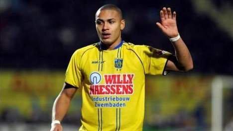 """""""Paulo Henrique n'a pas de contact avec le Standard"""""""