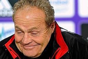 Anderlecht-Standard 2-0