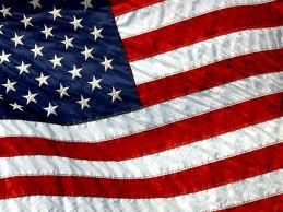 liilouY- au - paiirr - aux -USA