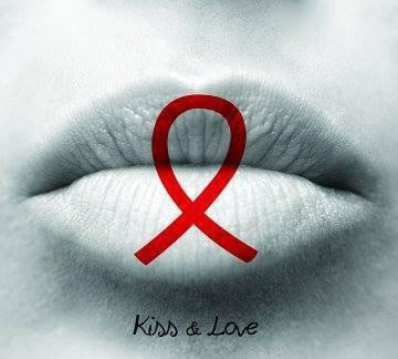 (l) une petite pensé pour tout ses malades de SIDA dans le monde(l)