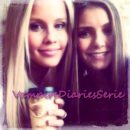 Photo de VampireDiariesSerie