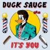 Illustration de 'Duck Sauce - It's You '