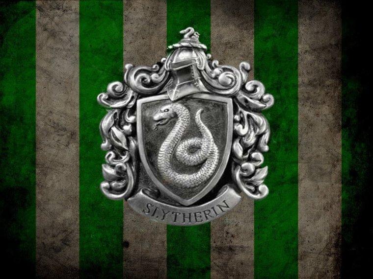 Bienvenue  dans le monde  Harry Potter