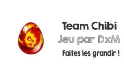[Team Chibi] Natsume