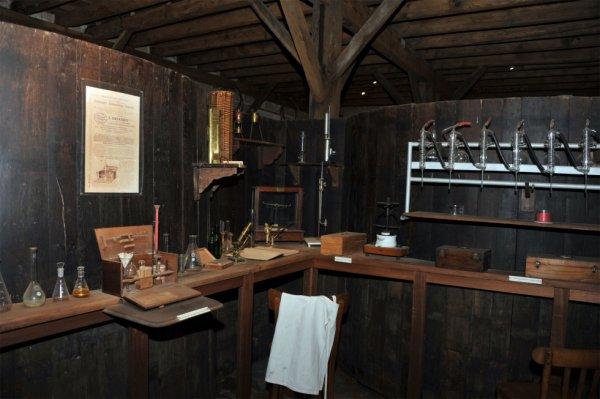 1578 - Sortie à Gradignan le 04 novembre (suite)