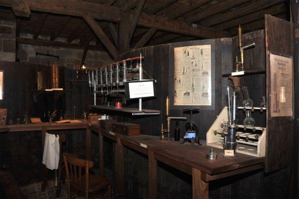 1580 - Sortie à Gradignan le 04 novembre (suite)