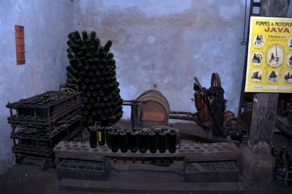 1581 - Sortie à Gradignan le 04 novembre (suite)