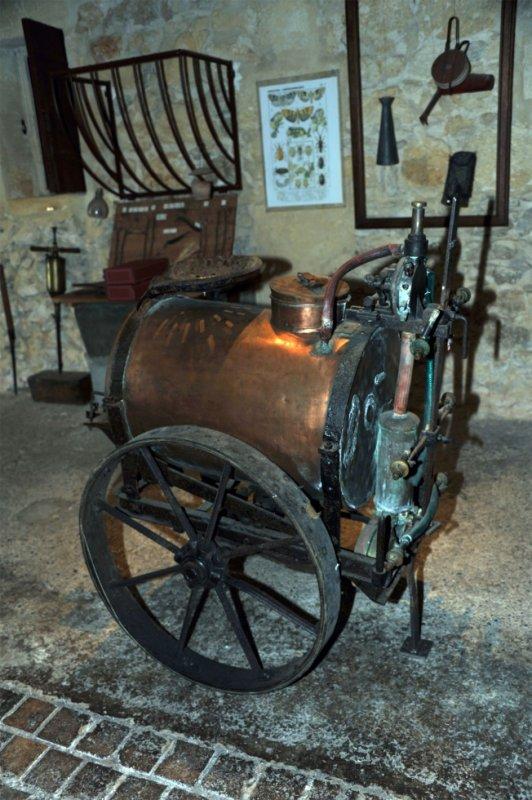 1585 - Sortie à Gradignan le 04 novembre (suite)