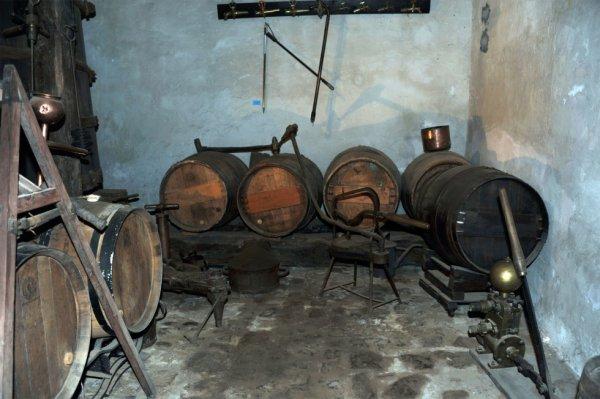 1587 - Sortie à Gradignan le 04 novembre (suite)