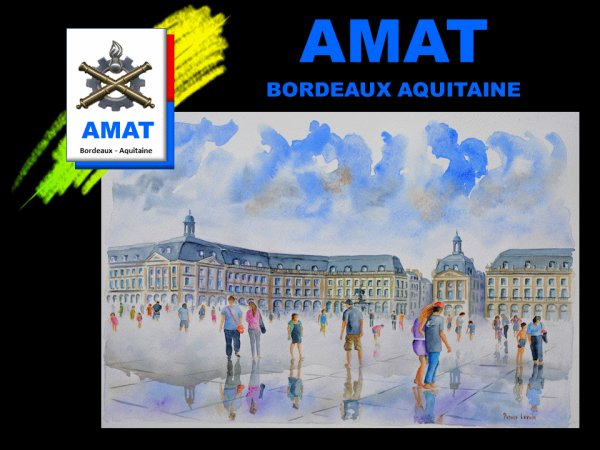 000 - Blog de l'Amicale du Matériel Bordeaux-Aquitaine