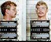 Jeffrey Dahmer  (Son histoire en entier)