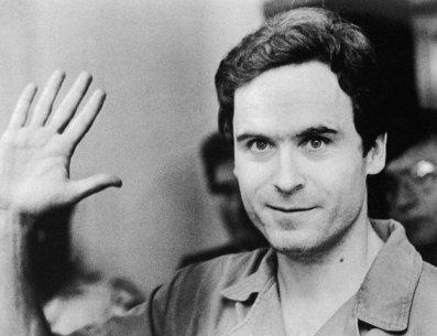 Ted Bundy (toute sa vie)