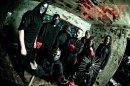 Photo de gotic17