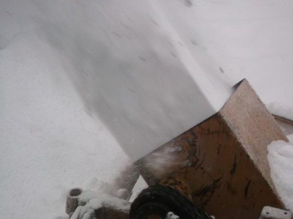 mardi 31 janvier 2012 17:22