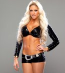 Photo de Kelly-Kelly-vs-Maryse
