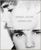 Biebeer-Justinn