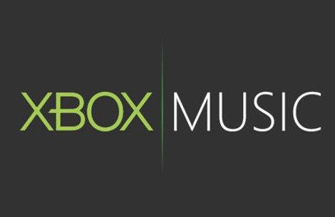En écoute gratuite sur XBOX.