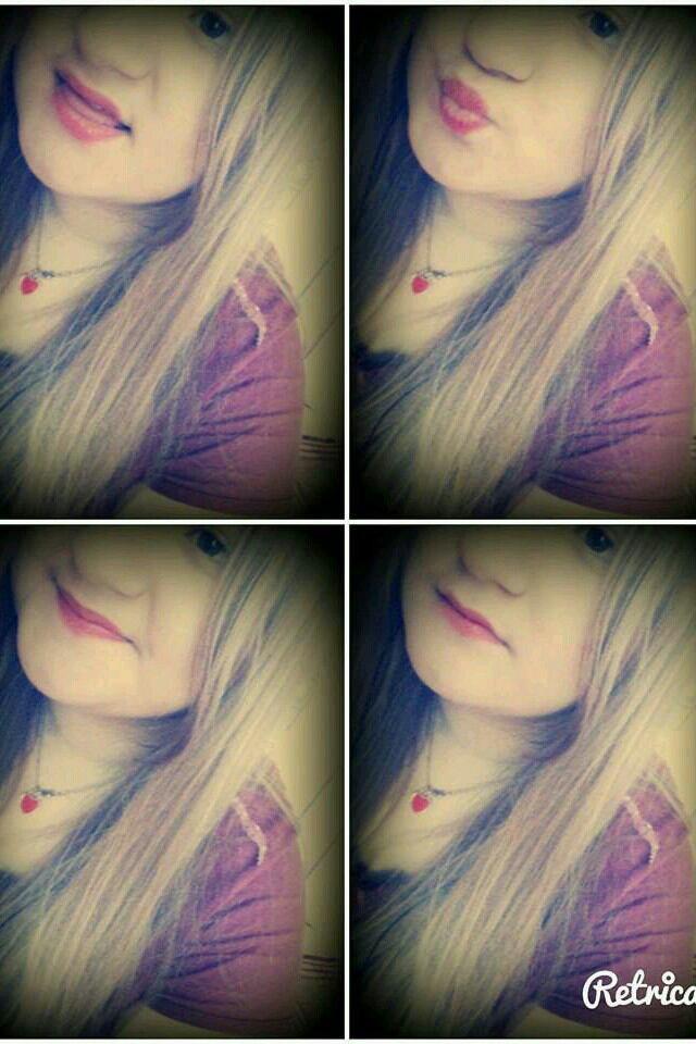 Amour sans fin.