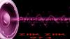 DJ MIKL (Remix) - Mon Vibe (Stéphanie Thazar & SsKyron) (exlu Share-Ziik974)