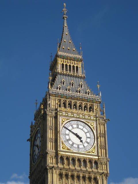 London =) <3